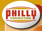 Philly Connection Logo
