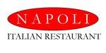 Napoli italian restaurant houston  tx