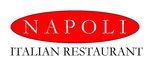 Napoli italian restaurant houston  tx