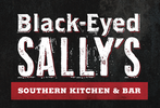Black-eyed Sally's Logo