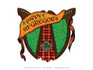 Pappymcgregors logo