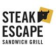 Steakescapelogo