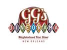 Din logo newtagline 01 02