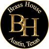 Brass House Logo