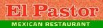 El Pastor Mexican Restaurant & Catering Logo