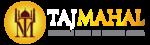 Taj Mahal Of Idaho Logo