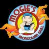 Mogies logo v1 (2)