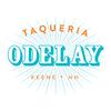 Odeley