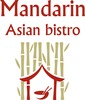 Mandarin Asian Bistro Logo