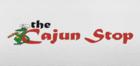Cajun Stop Logo