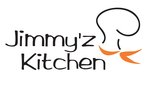 Jimmy'z Kitchen Pinecrest Logo