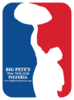 Big Pete's Pizzeria Logo