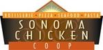 Sonoma chicken