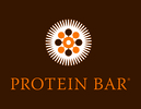 Protein bar logo brown (1)