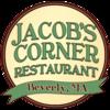 Jacobs Corner Pub Logo