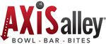Axisalley logo rgb