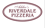 Addeo Pizza Inc. Logo