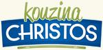 Kouzina Christos Logo