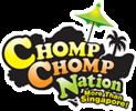 Chompchompnation