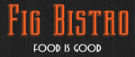 Fig Bistro and Bar Logo