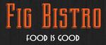 Fig Bistro and Bar Logo