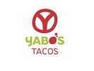 Yabos