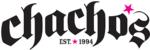 Chacho's Restaurant Logo