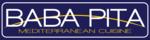 Baba Pita Logo