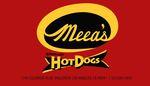 Meea's Logo