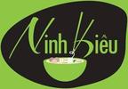 NINH KIEU VIETNAMESE RESTAURANT Logo