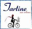 Tartine Logo