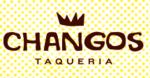 Changos Taqueria Logo