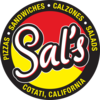 Sals logo medium
