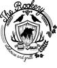 Rookery Alehouse and Grill Logo