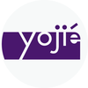 Yojie Japanese Fondue and Sake Bar Logo