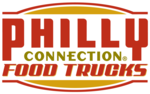 Philly Connection Food Truck Logo