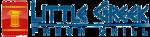Lg freshgrill logo web