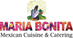 Logo   maria bonita   mexican cuisine   catering (2)