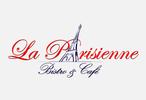 La Parisienne Bistro Logo