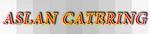Aslan Catering, Inc Logo