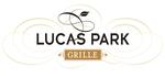 Lucas park