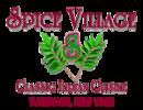 Spice village Logo