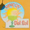 Rincon del Sol Logo