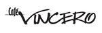Cafe vincero logo