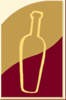 Provence Restaurant and Wine Bar Logo