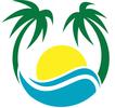 Caribbran grocery