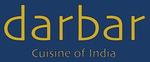 Darbar Baltimore Logo
