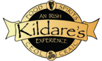 Kildares logo
