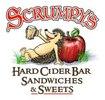 Scrumpy's Logo