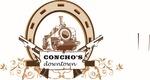 Concho's logo1